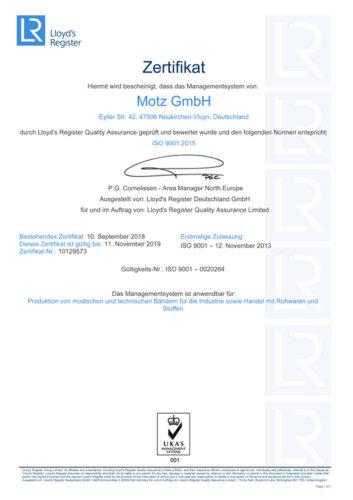 Zertifikat_Lloyds-Register