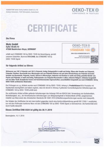 Zertifikat_Oeko-Tex_2019_01_01_OG